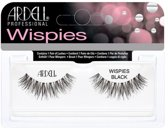 Ardell Invisiband Lashes Wispies Black