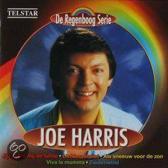 De Regenboog Serie: Joe Harris