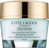Estée Lauder Daywear Dagcrème met SPF 15  - 50ml