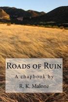 Roads of Ruin