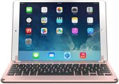 "Brydge Keyboard iPad Pro 10.5"" - Rose Gold"