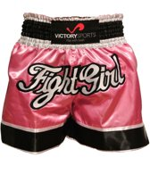 Victory Sports Fightshort Fight Girl Small