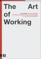 The Art of Working