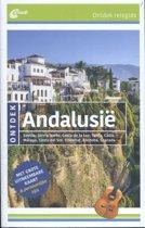ANWB ontdek - Ontdek Andalusië