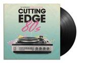 Cutting Edge 80s (LP)