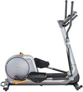 Crosstrainer inSPORTline inCondi ET650i - incl. hartslagband