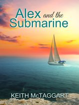 Alex and the Submarine