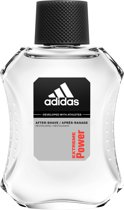 Adidas Extreme Power for Men - 100 ml - Aftershave lotion