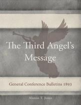 General Conference Bulletins 1893
