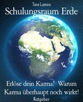 Schulungsraum Erde