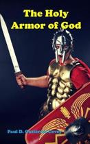 The Holy Armor of God