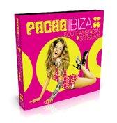 Pacha Ibiza-Southamerican