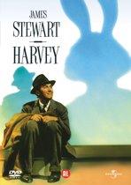 Harvey (1950) (dvd)