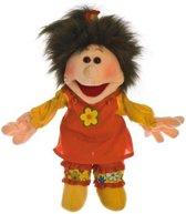 Living Puppets Handpop Nanni 45cm