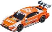 """Carrera GO!!! Audi RS 5 DTM """"J. Green, No.53"""""""" - Racebaanauto"""