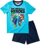 6dc58e3d7f2 bol.com | Kinderpyjama maat 152 kopen? Alle Kinderpyjama's online