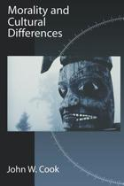 Morality and Cultural Differences