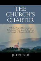 The Church's Charter