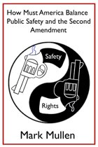 How Must America Balance Public Safety and the Second Amendment?