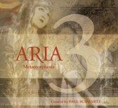 Cafe Del Mar-Aria 3