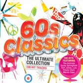 Ultimate Collection: 60s Classics