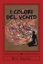 I Colori del Vento