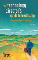The Technology Directors Guide to Leadership