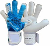 Sells Pro Touch Storm WA8-9 - Keepershandschoenen