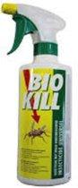 Bio Kill Insecticidespray - 500 ml