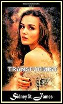 The Transformist