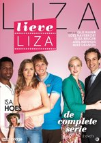 Lieve Liza - De Complete Serie (2DVD)