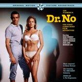 Original Soundtrack - Dr. No