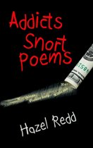 Addicts Snort Poems