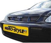 Dynamik Sport Grill Honda Civic 1996-1999 'Mugen Look'