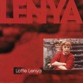 Lenya