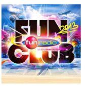 Fun Club 2013