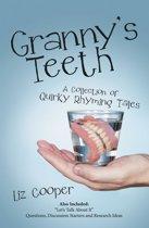 Granny'S Teeth
