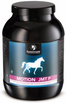 Synovium Motion JMT - 4500 g