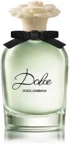MULTI BUNDEL 2 stuks Dolce and Gabbana Dolce Eau De Perfume Spray 30ml