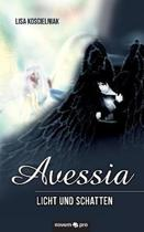 Avessia