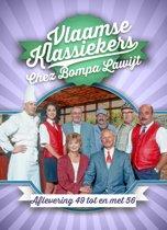 Chez Bompa Lawijt Aflevering 49-56