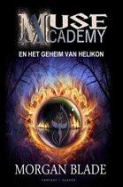 Muse academy 1