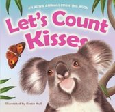 Let's Count Kisses