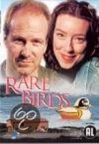 Rare Birds (dvd)