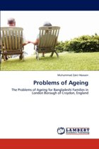 Problems of Ageing