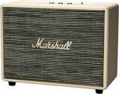 Marshall Woburn - Draagbare Speaker- Cream