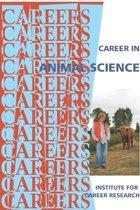 Career in Animal Science