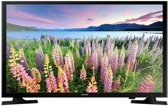 Samsung UE40J5200A - Full HD tv