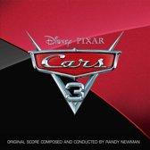 Cars 3 (Score)