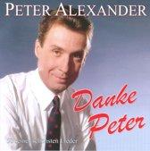 Danke Peter - 50 Seiner Schonsten Lieder